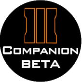 App Companion app for BO3 apk for kindle fire