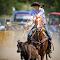 River Rodeo 17-1297-Edit.jpg