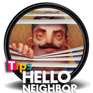 Tips Hello Neighbor For PC