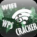 App password hacker for wifi prank APK for Windows Phone