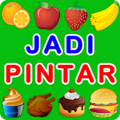 Download Jadi Pintar APK on PC