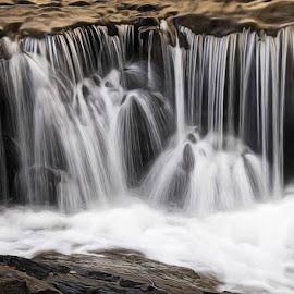 by Steve Arthur - Landscapes Waterscapes (  )