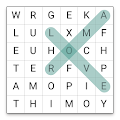 APK Game Word Search for iOS