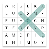 Download Word Search lite Pink Pointer APK
