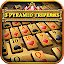 Download Android Game 3 Pyramid Tripeaks Solitaire for Samsung