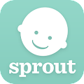 App Sprout Pregnancy APK for Windows Phone