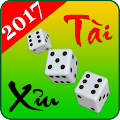 Tai Xiu 2017 APK for Bluestacks