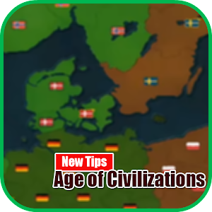 New Age of Civilizations Tips APK