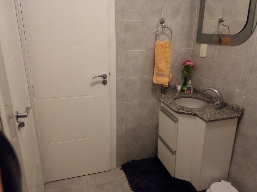 Apto 2 Dorm, Vila Augusta, Guarulhos (AP2880) - Foto 11