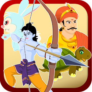 Marathi Video Stories for PC-Windows 7,8,10 and Mac