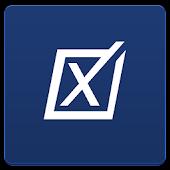 Free Aviation Exam APK for Windows 8