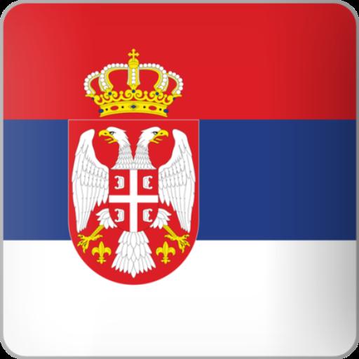 Android aplikacija Srbija Vesti