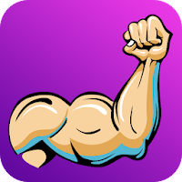 Arm Max-28 Days Plan For PC