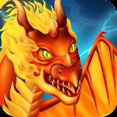 Download Dragon School APK on PC