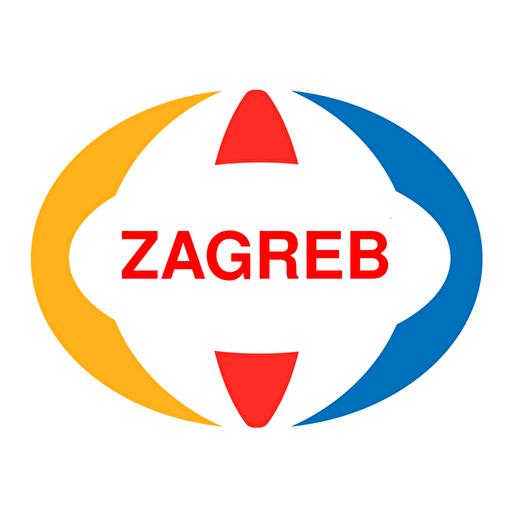 Android aplikacija Zagreb Offline Map and Travel Guide na Android Srbija