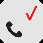 OneTalk 4.0.7