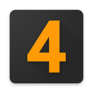 Black Ops 4 Companion Online PC (Windows / MAC)