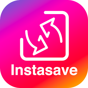 Getins: Video Download & Repost  For Instagram For PC / Windows 7/8/10 / Mac – Free Download