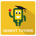 Genext Tutors APK for Ubuntu