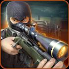 Sniper Gun 3D - Hitman Shooter 1.4