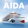 App AIDA Cruises Kreuzfahrten apk for kindle fire