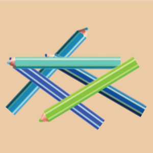 Pick Up Sticks - bar For PC (Windows & MAC)