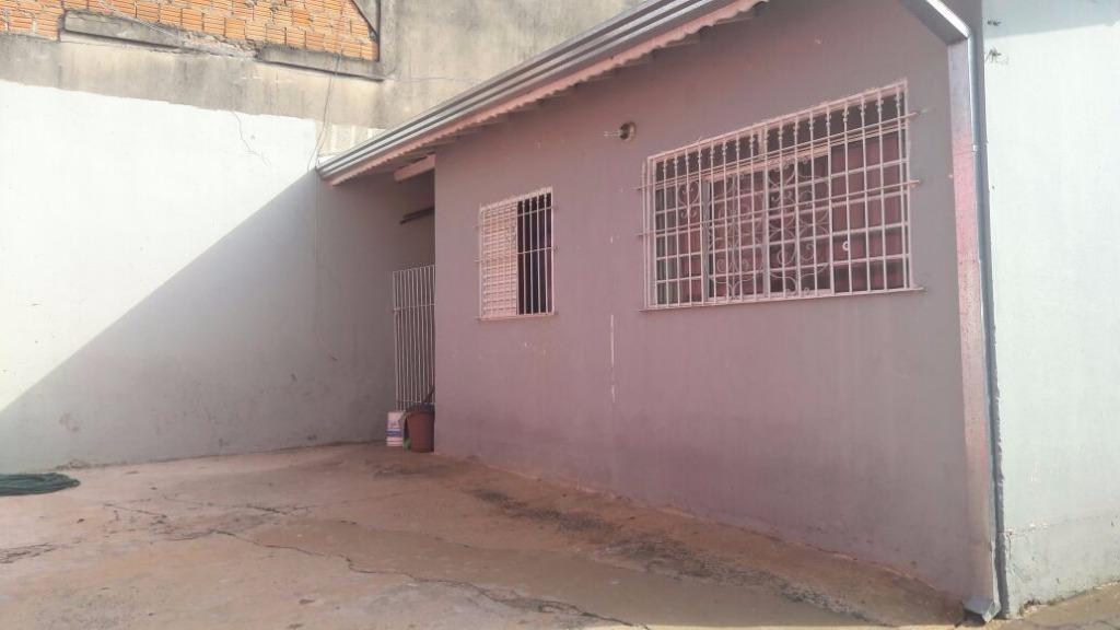Casa residencial para venda e locação, Dic VI (Conjunto Habi...