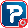 App TPARK apk for kindle fire