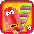 Download iMake Ice Pops-Ice Pop Maker APK on PC