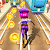 Subway Runner file APK Free for PC, smart TV Download