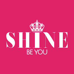 Download Shine Be You For PC Windows and Mac