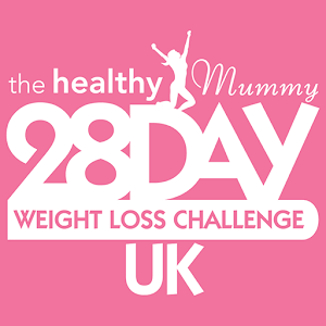 Download 28 Day Weight Loss Challenge UK For PC Windows and Mac