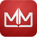 App My Mixtapez Music apk for kindle fire