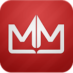 My Mixtapez.. file APK for Gaming PC/PS3/PS4 Smart TV