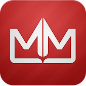 Download Full My Mixtapez Music 6.0.91 APK