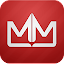 My Mixtapez Music APK for Blackberry