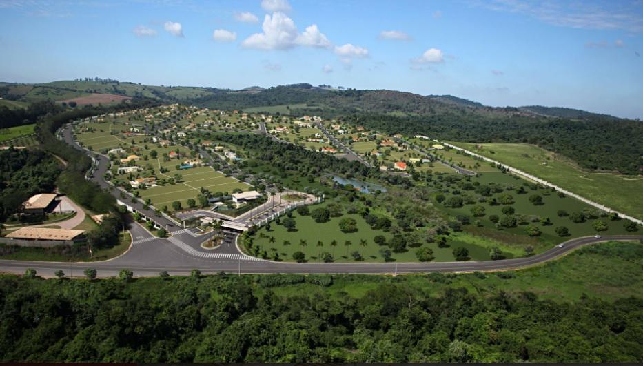 [Terreno residencial à venda, Almerinda Chaves, Itupeva.]