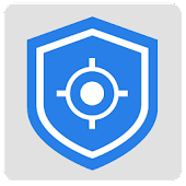 Free Download XCleaner - Antivirus Cleaner APK for Samsung