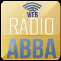 Rádio ABBA APK for Ubuntu