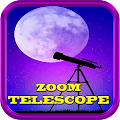 App Zoom Telescope Pro 2017 APK for Windows Phone