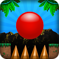 Red Ball APK for Kindle Fire