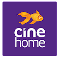 Cinehome APK for Ubuntu