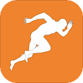 Free TO Kinesiology APK for Windows 8