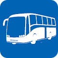 App Online Bus Ticket Booking apk for kindle fire