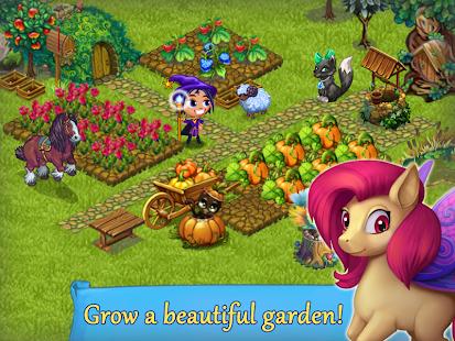Fairy-Farm 11