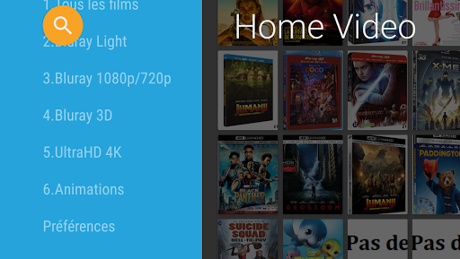 Home Videos screenshot 8
