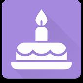 Поздравления - С Днем Рождения
