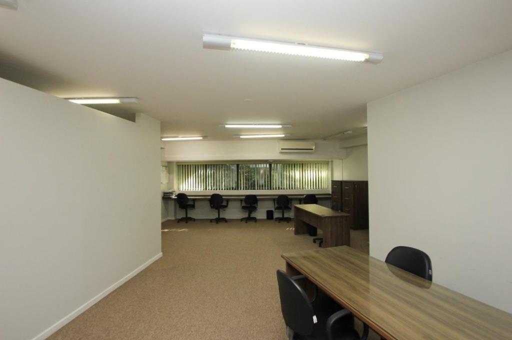 Sala Comercial Florianópolis Centro 2108639
