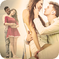 App Couple In Love Photo Blender APK for Kindle