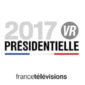 Présidentielle 2017 VR APK for Lenovo